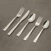 Potrero 20-Piece Flatware Set Flatware CGS Tableshop - ROVE AND SWIG