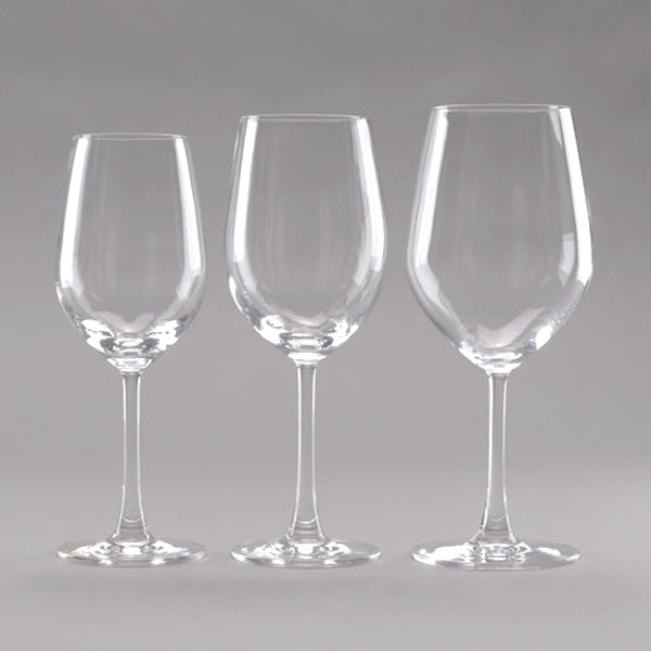 ru0026s titanium crystal wine glasses stemware rove and swig rove and swig