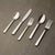 SoMa 20-Piece Flatware Set Flatware CGS Tableshop - ROVE AND SWIG