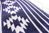 Native Blanket / Beach Towel Linens Turkish T - ROVE AND SWIG