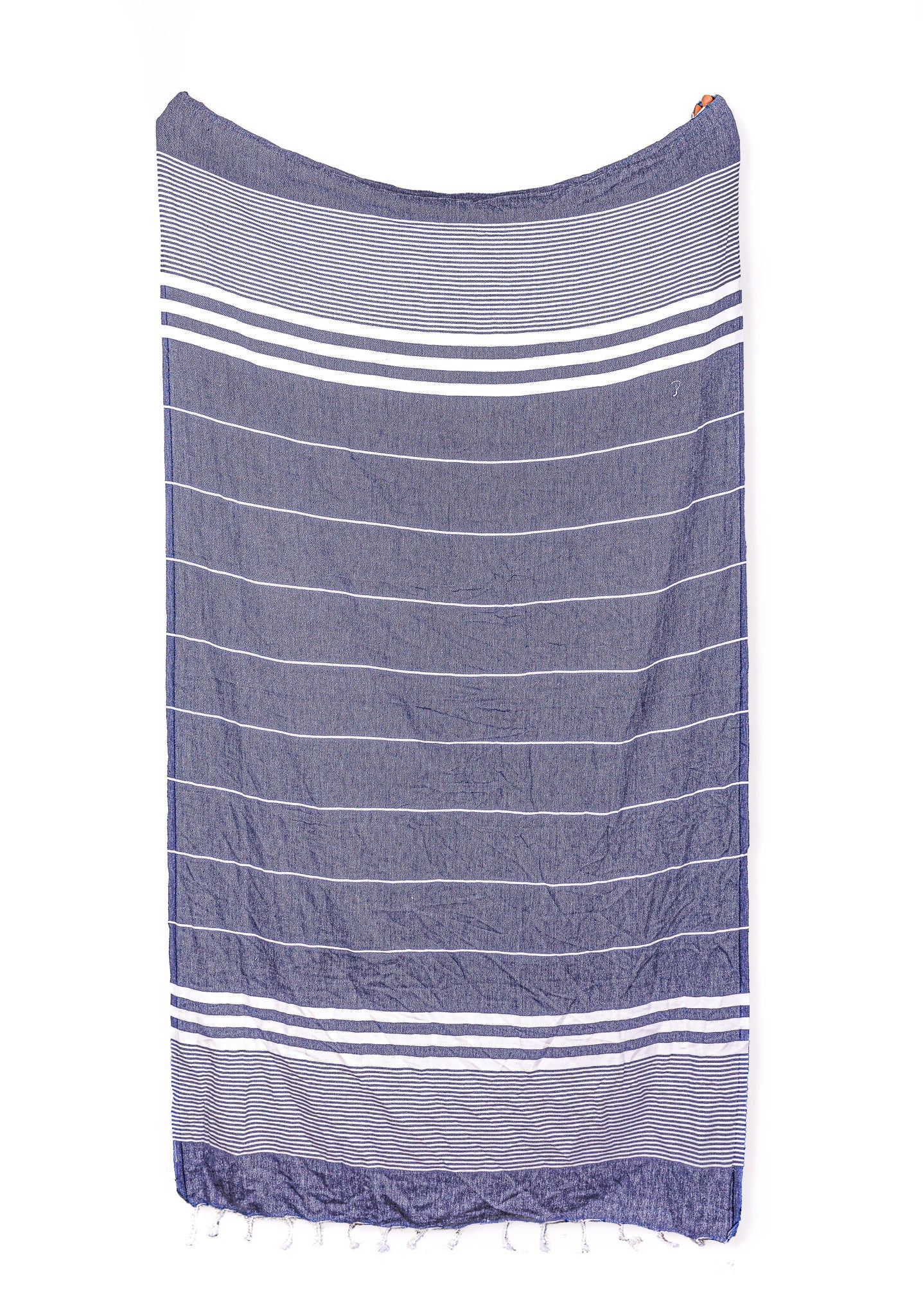 Stripes Turkish Beach Towel