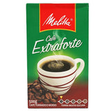 MELITTA - Coffee