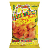 RIQUITAS - Chips & Snacks