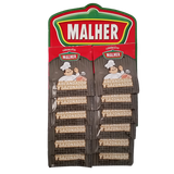 MALHER - Seasonings