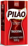 PILAO Coffee