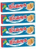 4 PACK - NESTLE - Cookies & Crackers