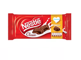NESTLE Bombom e Chocolates
