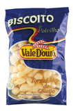 VALE D'OURO - Cookies & Crackers