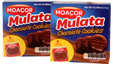 MOACOR Cookies & Crackers