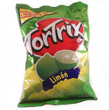 TORTRIX Corn Chips