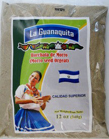 LA GUANAQUITA - Beverages