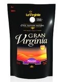 LA VIRGINIA Coffee