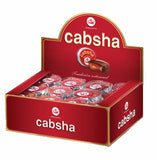 CABSHA  - Bocaditos de Chocolates