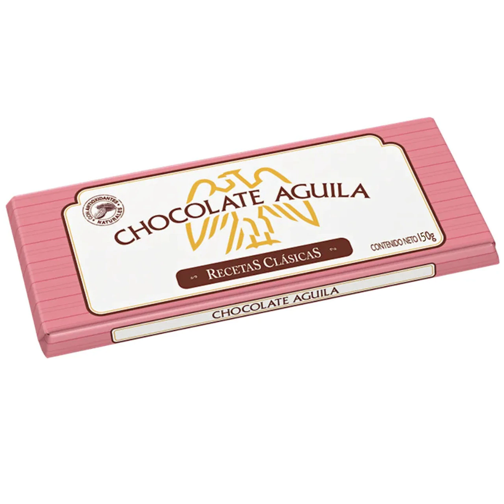 AGUILA - Chocolates