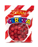 DIANA - Candies