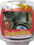 DULCES DEL VALLE - Sweets & Spreads
