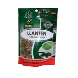 HANAN - Herbal Leaves