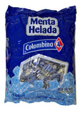 COLOMBINA - Candies