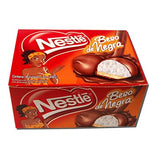 NESTLE Chocolates & Bombons
