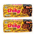 2 PACK - CHIKY - Cookies