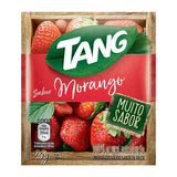 TANG - Juices
