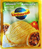 UNIVERSAL - Ice Cream Mix