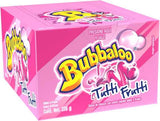 BUBBALOO - GUMS
