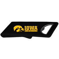 Iowa Speed Clip
