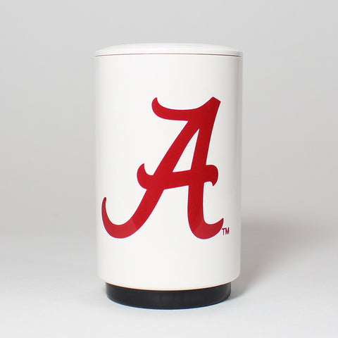 Alabama Crimson Tide Bottle Popper®