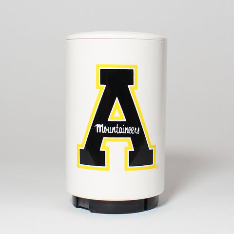 Appalachian State Bottle Popper