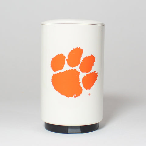 Clemson Bottle Popper