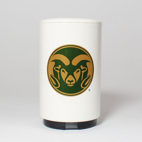 Colorado State Bottle Popper