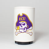 East Carolina Bottle Popper