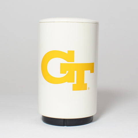 Georgia Tech Bottle Popper
