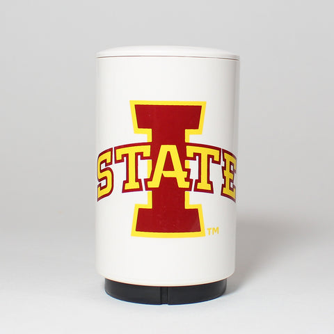 Iowa State Bottle Popper