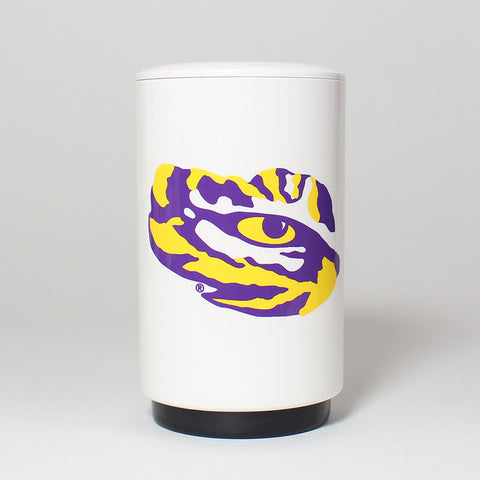 LSU Bottle Popper