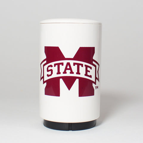 Mississippi State Bottle Popper