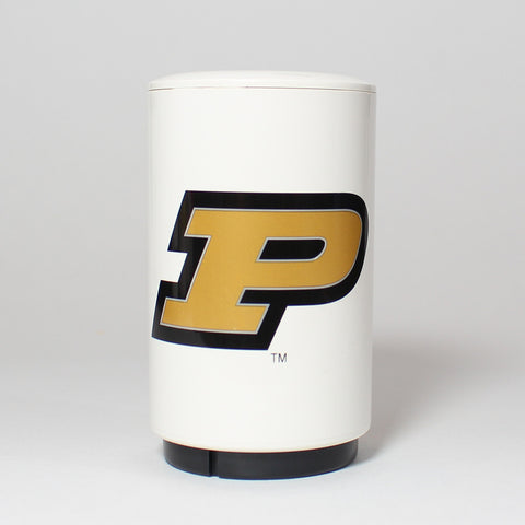 Purdue Bottle Popper