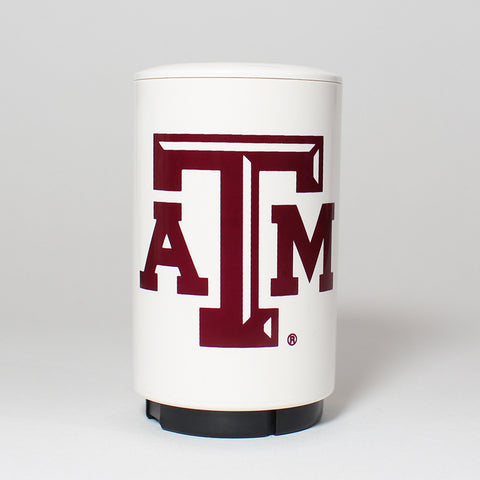Texas A&M Bottle Popper