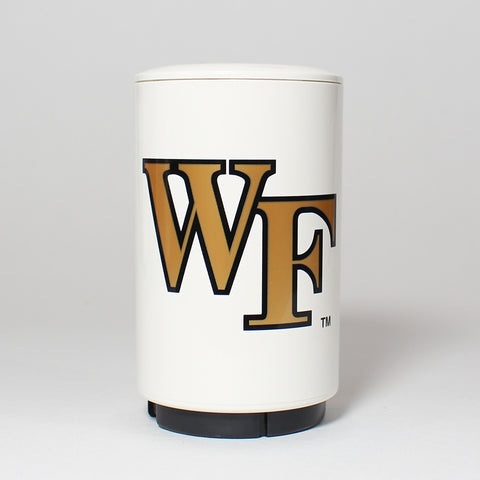 Wake Forest Bottle Popper