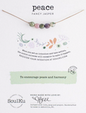 Intention Necklace