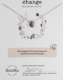 Soul Full Necklace