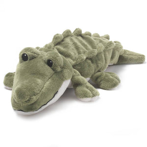 Alligator Junior Warmies