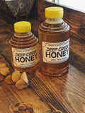 Deep Creek Honey