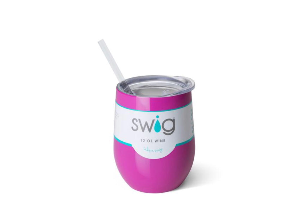 Swig Wine Tumblr
