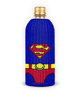 Freaker Socks - Superman