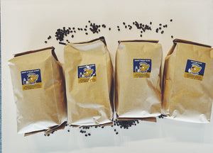 Flyboy Coffee 5lb Bag