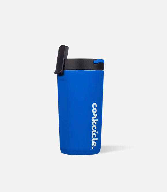 Corkcicle 12oz Kid's Cup