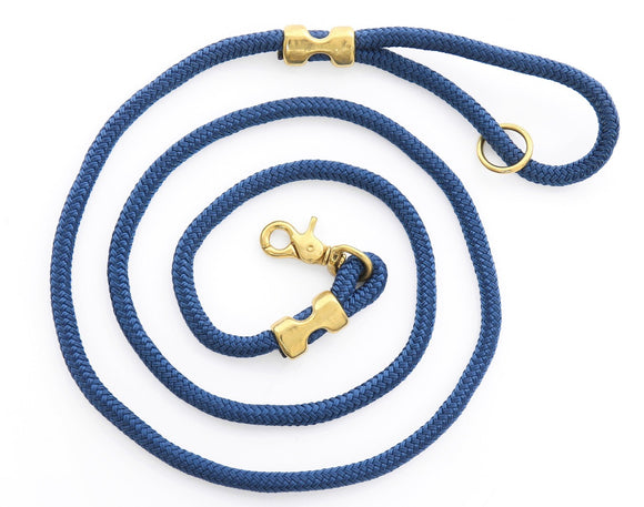 FD Rope Leash