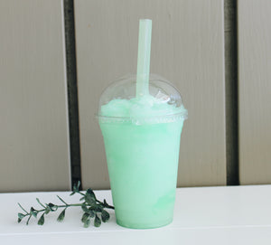 Mountain Dew Blast